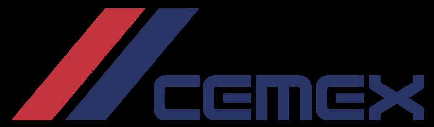 Cemex_Logo