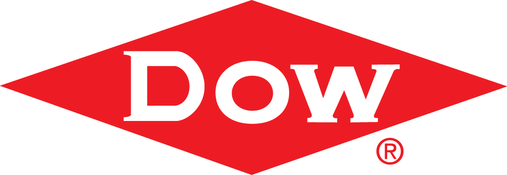 Dow_Chemical_logo