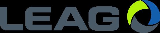 LEAG_Logo
