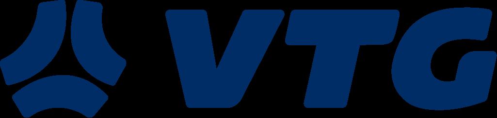 VTG_Aktiengesellschaft_logo