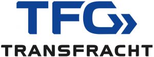 logo_tfg_transfracht