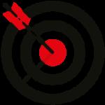 MEG Ausbildung_icon