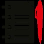 MEG Loktabelle-Icon